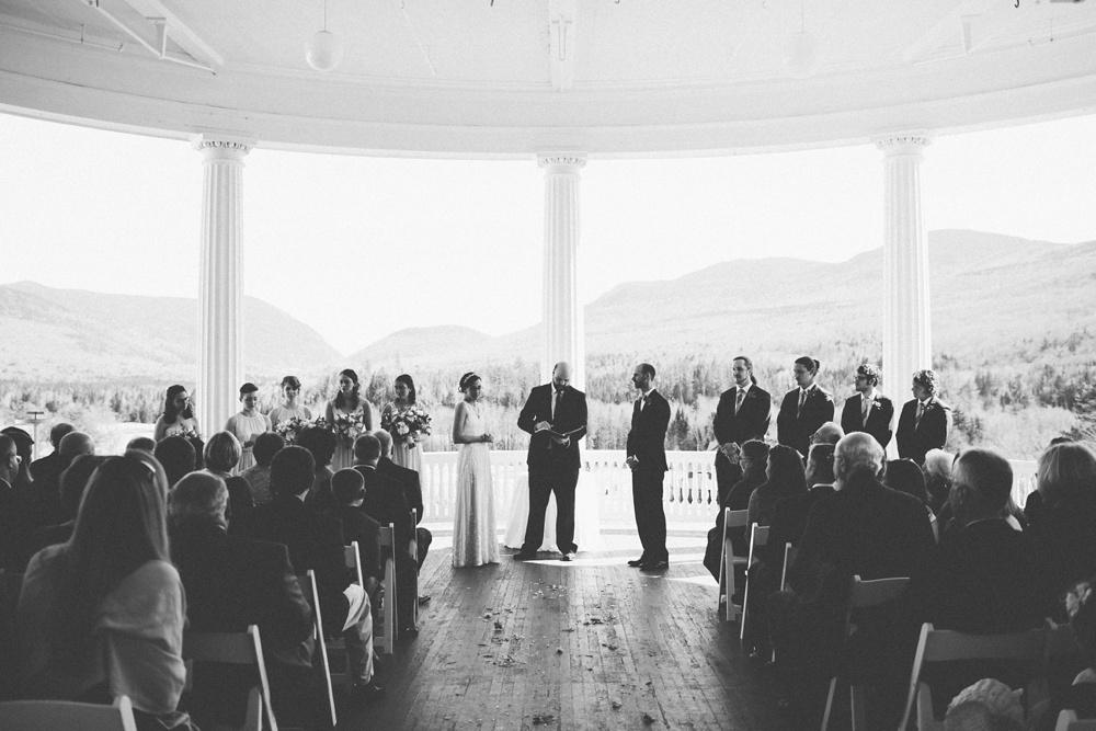Omni Mount Washington Resort Wedding in Bretton Woods NH_0021.jpg