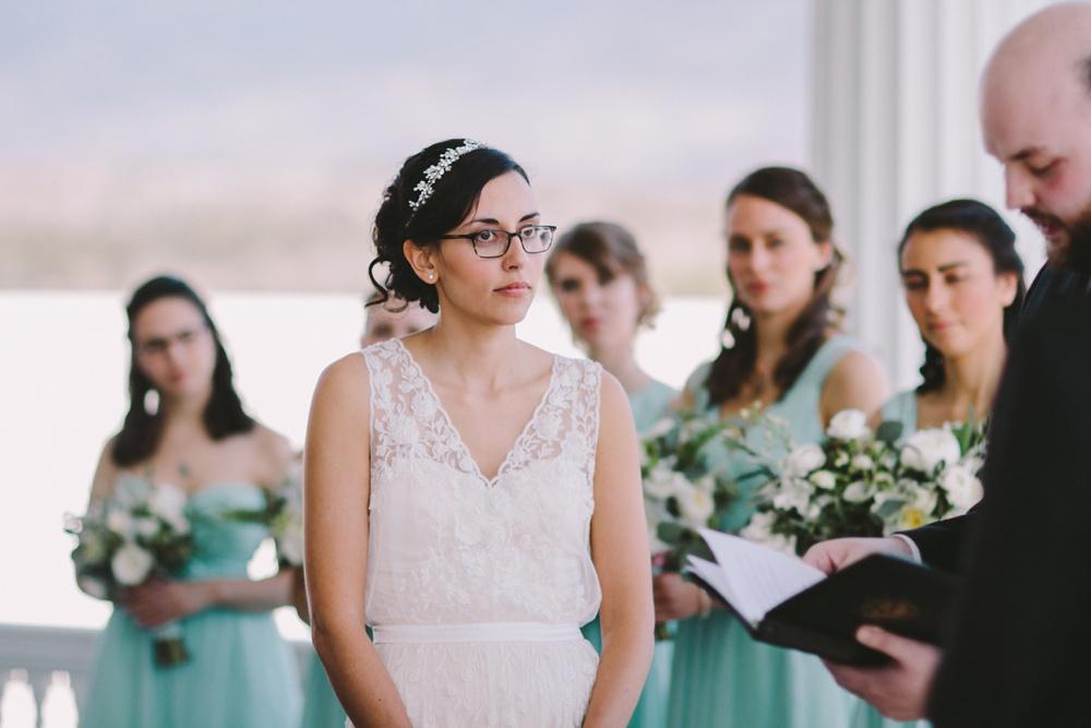 Omni Mount Washington Resort Wedding in Bretton Woods NH_0022.jpg