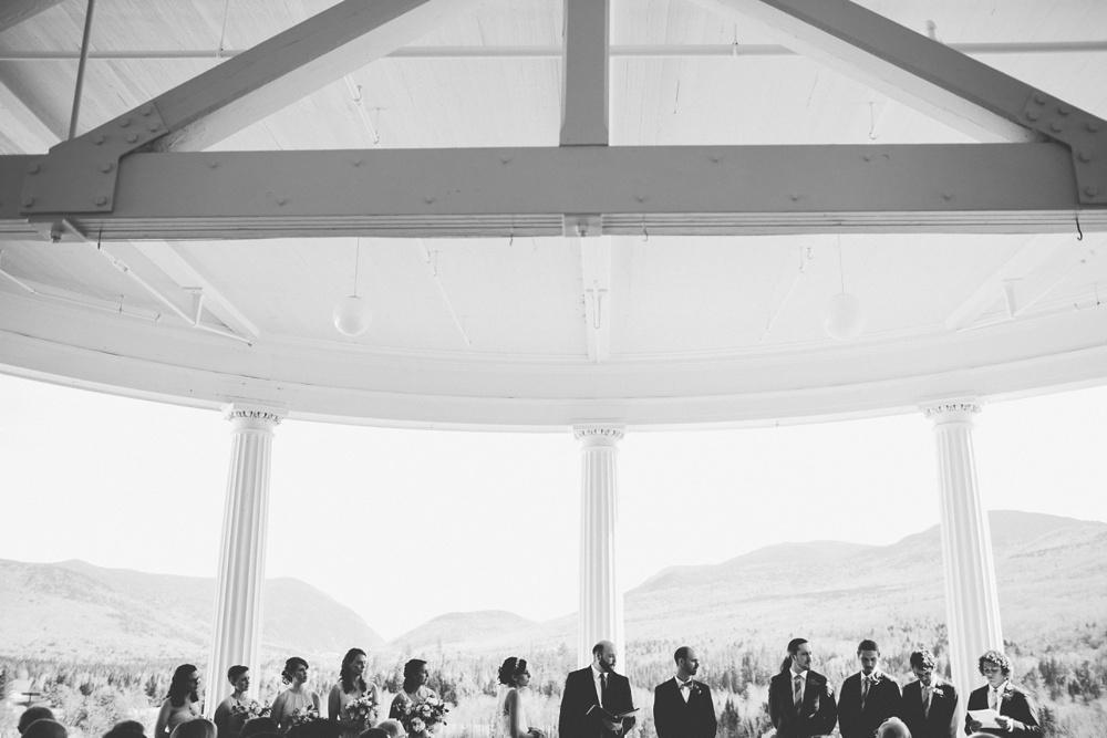 Omni Mount Washington Resort Wedding in Bretton Woods NH_0024.jpg