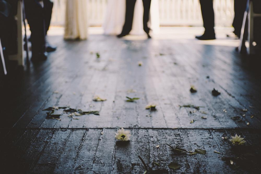 Omni Mount Washington Resort Wedding in Bretton Woods NH_0023.jpg
