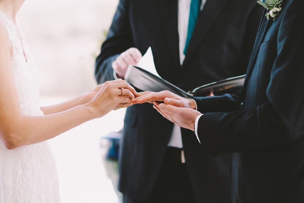 Omni Mount Washington Resort Wedding in Bretton Woods NH_0025.jpg