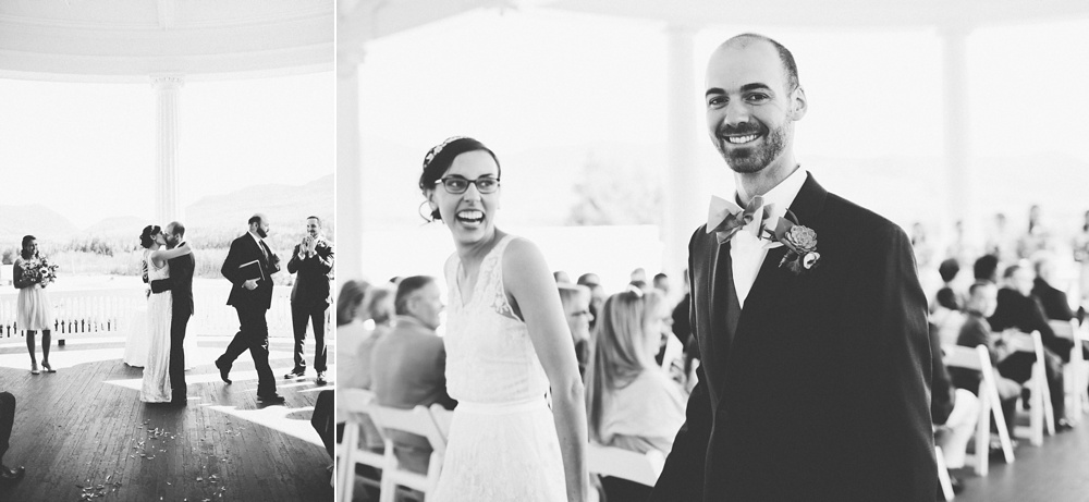Omni Mount Washington Resort Wedding in Bretton Woods NH_0026.jpg