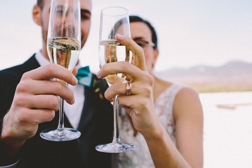 Omni Mount Washington Resort Wedding in Bretton Woods NH_0027.jpg