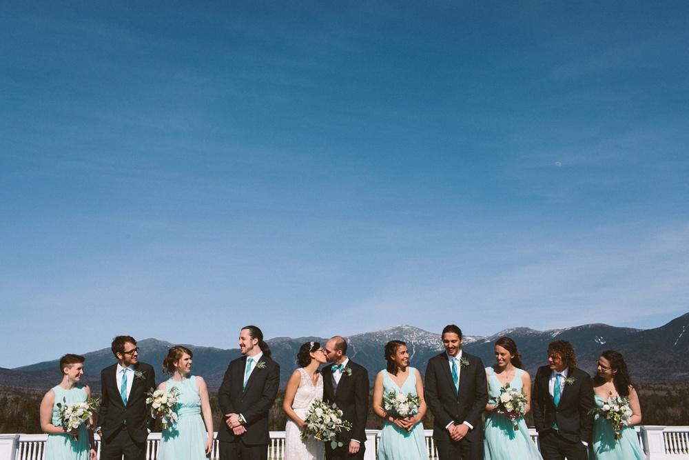 Omni Mount Washington Resort Wedding in Bretton Woods NH_0028.jpg