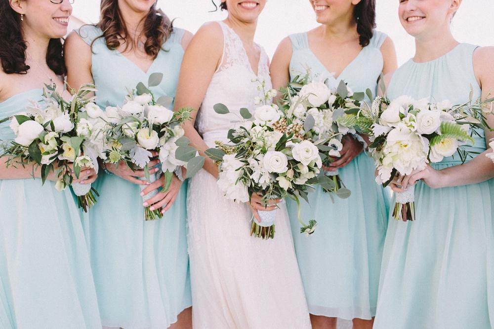 Omni Mount Washington Resort Wedding in Bretton Woods NH_0029.jpg