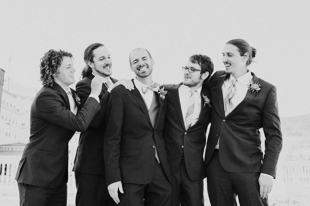 Omni Mount Washington Resort Wedding in Bretton Woods NH_0032.jpg