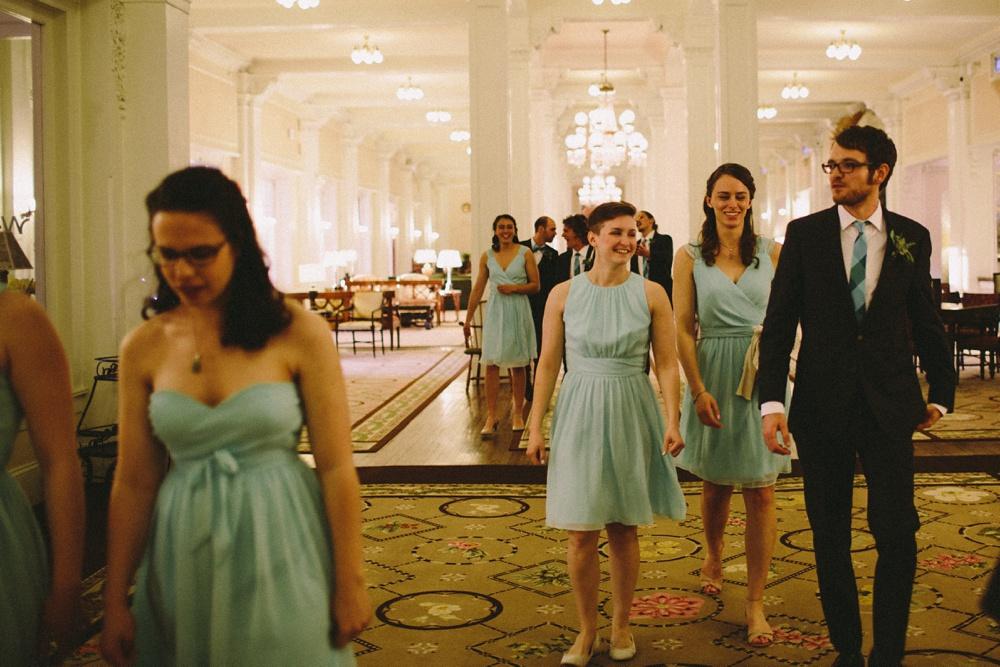 Omni Mount Washington Resort Wedding in Bretton Woods NH_0036.jpg