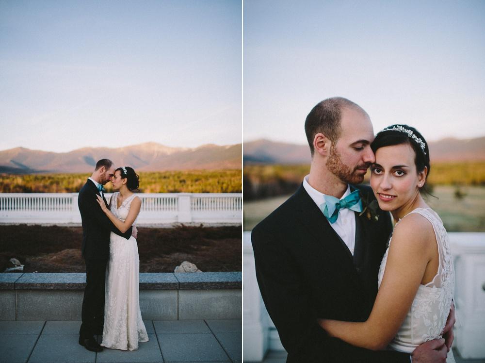 Omni Mount Washington Resort Wedding in Bretton Woods NH_0037.jpg