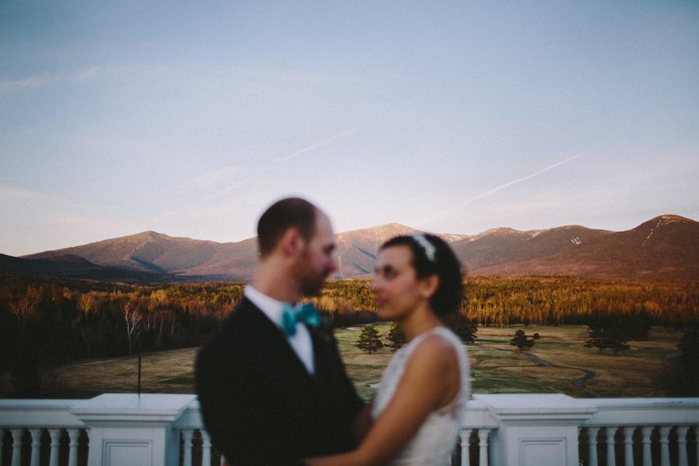 Omni Mount Washington Resort Wedding in Bretton Woods NH_0038.jpg
