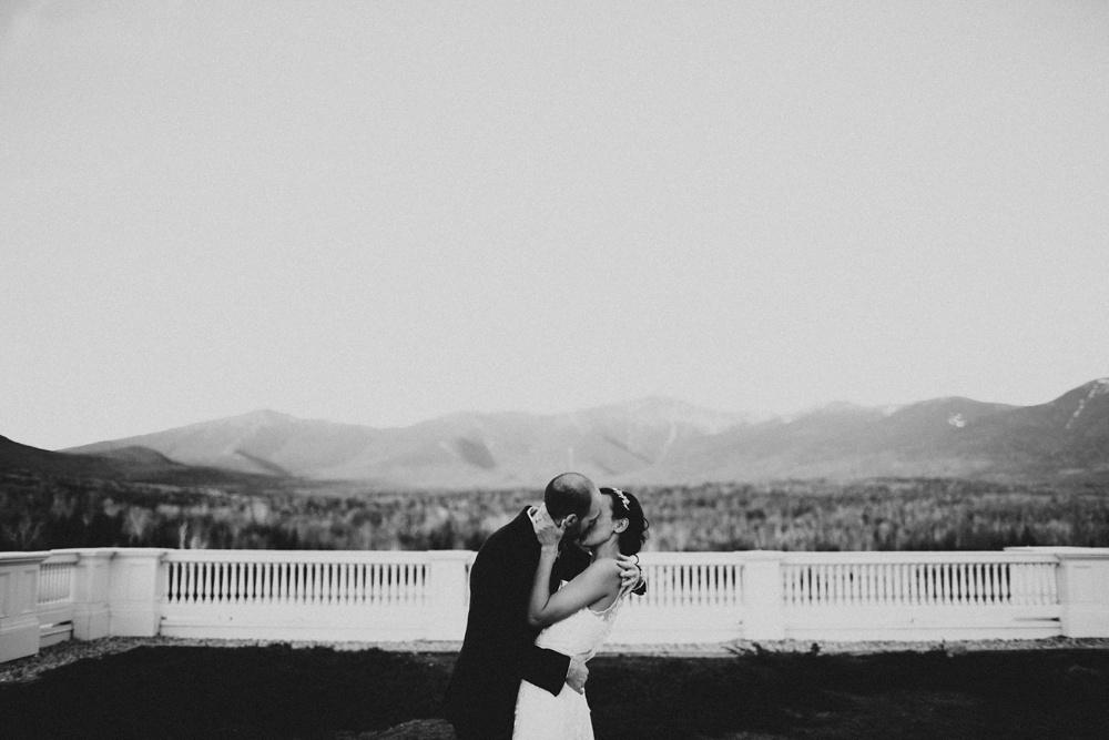 Omni Mount Washington Resort Wedding in Bretton Woods NH_0039.jpg