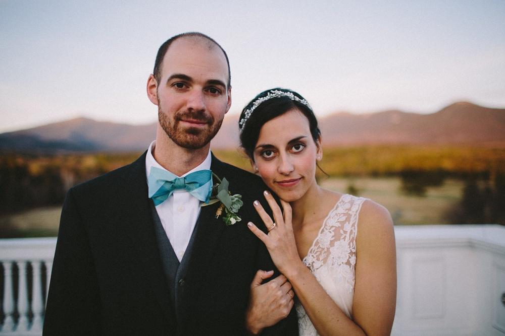 Omni Mount Washington Resort Wedding in Bretton Woods NH_0040.jpg