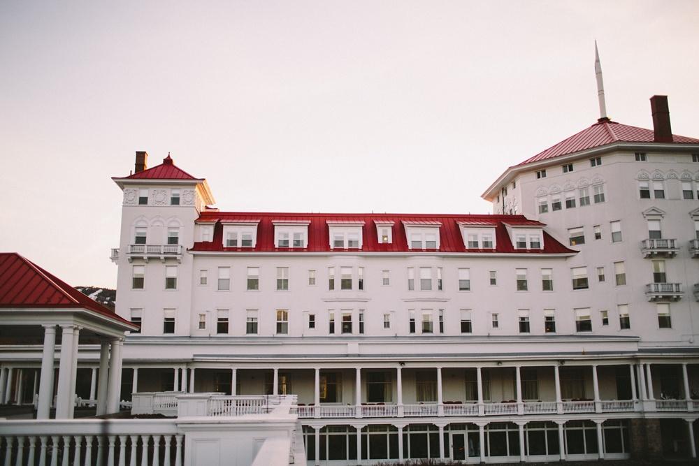 Omni Mount Washington Resort Wedding in Bretton Woods NH_0041.jpg