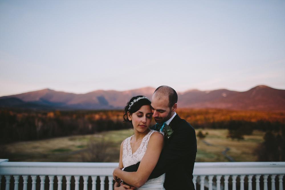 Omni Mount Washington Resort Wedding in Bretton Woods NH_0043.jpg