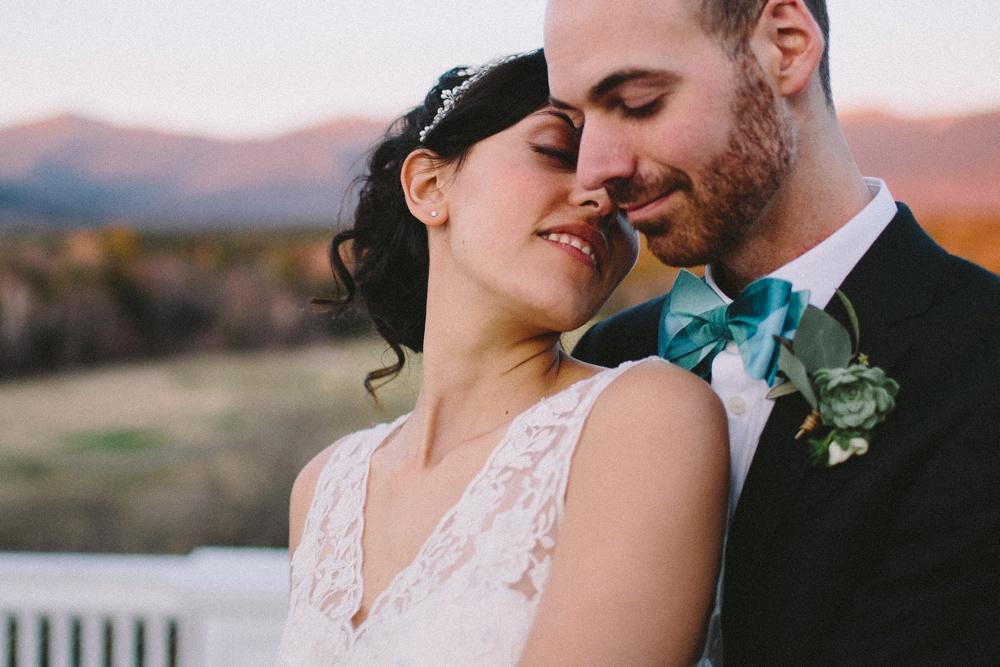 Omni Mount Washington Resort Wedding in Bretton Woods NH_0045.jpg