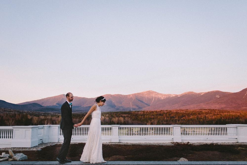 Omni Mount Washington Resort Wedding in Bretton Woods NH_0046.jpg
