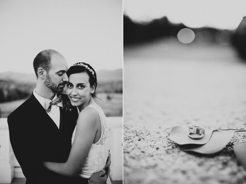 Omni Mount Washington Resort Wedding in Bretton Woods NH_0050.jpg