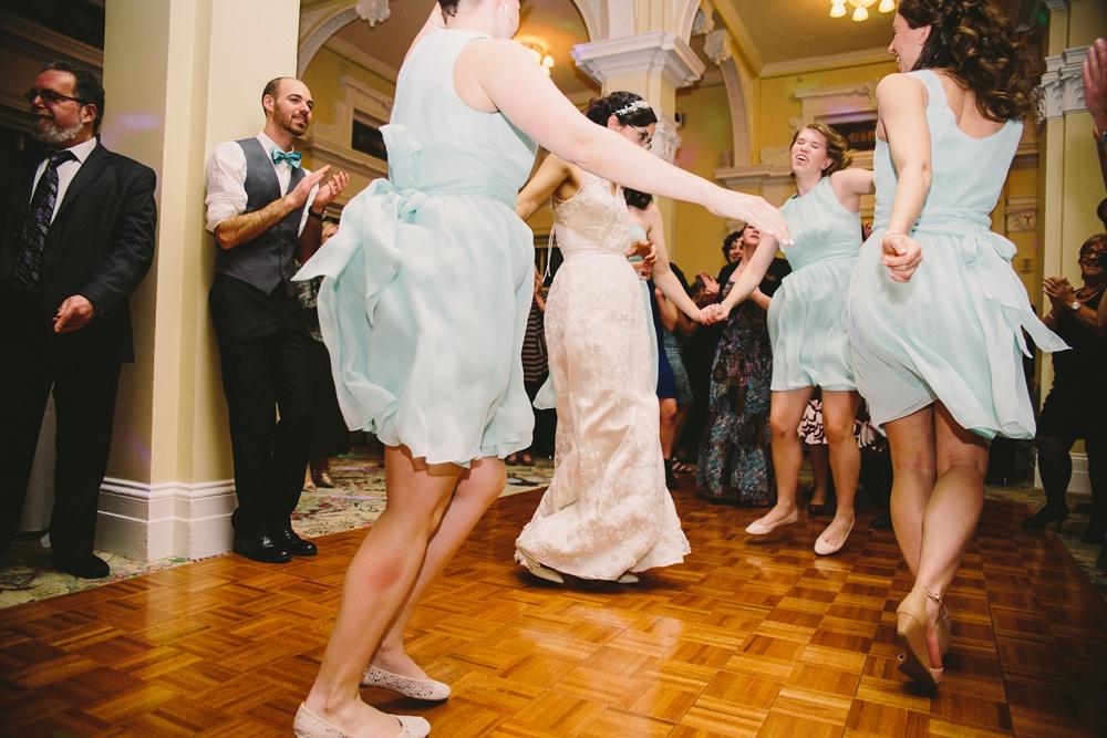 Omni Mount Washington Resort Wedding in Bretton Woods NH_0051.jpg
