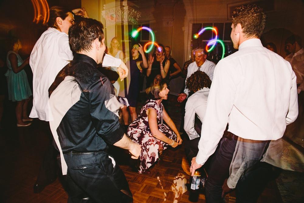 Omni Mount Washington Resort Wedding in Bretton Woods NH_0052.jpg