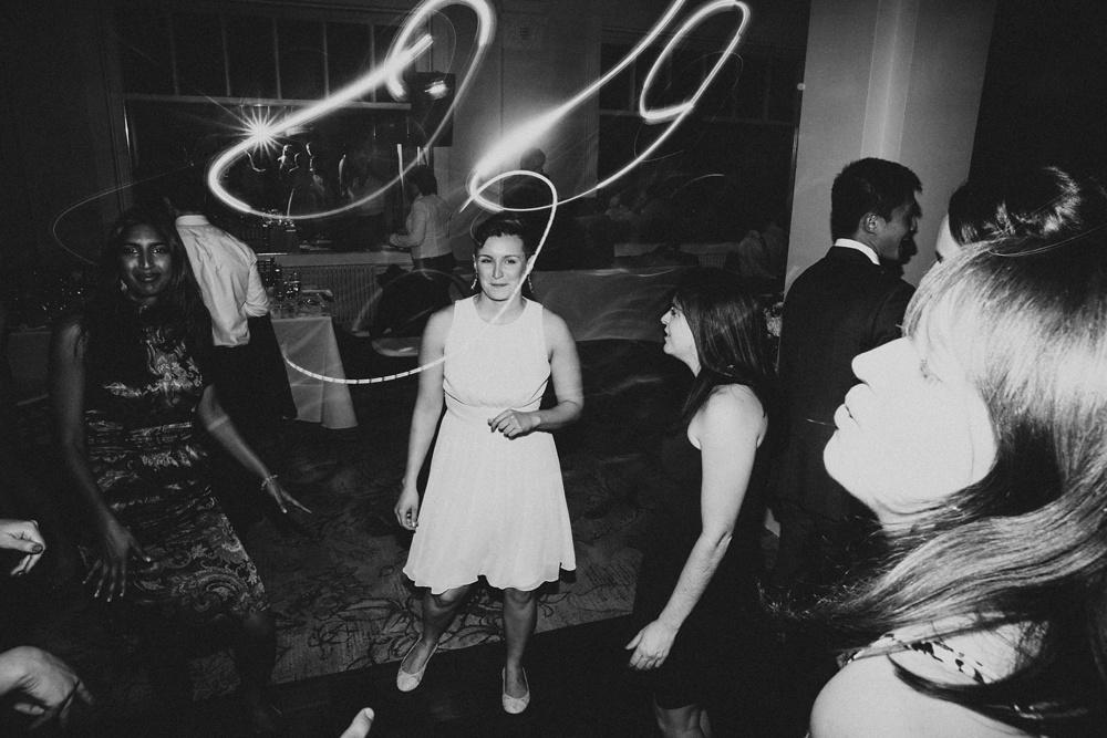 Omni Mount Washington Resort Wedding in Bretton Woods NH_0053.jpg