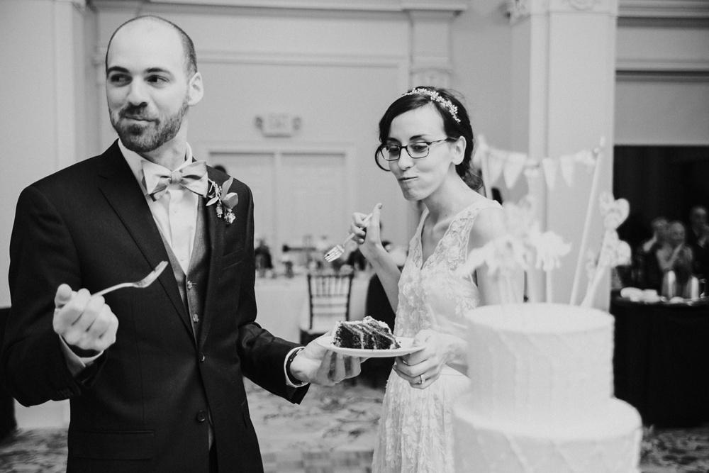 Omni Mount Washington Resort Wedding in Bretton Woods NH_0054.jpg