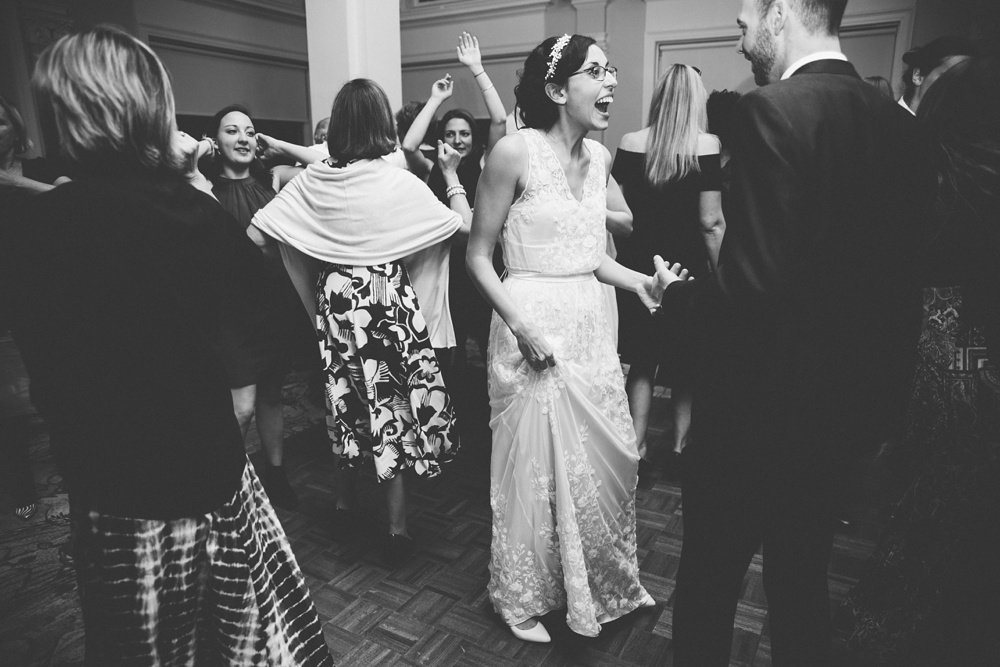 Omni Mount Washington Resort Wedding in Bretton Woods NH_0056.jpg