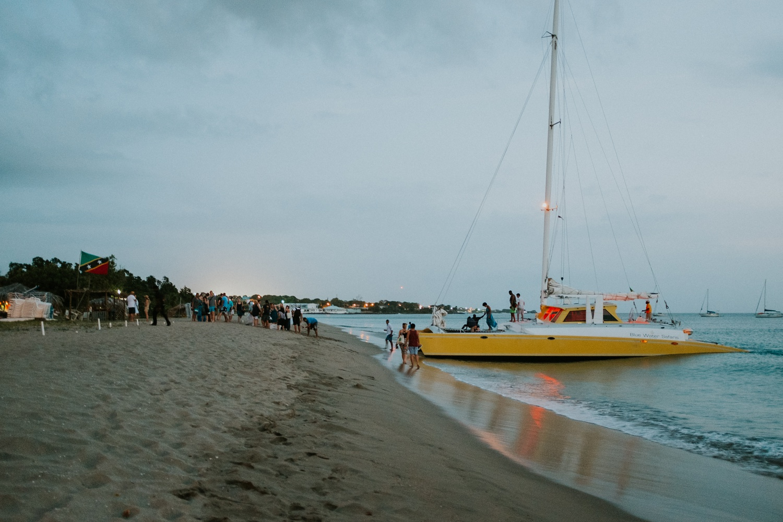 Celeste + Chris's Destination Wedding in Nevis, West Indies_0119.jpg
