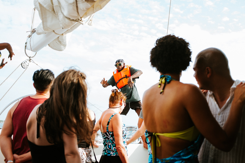 Celeste + Chris's Destination Wedding in Nevis, West Indies_0121.jpg
