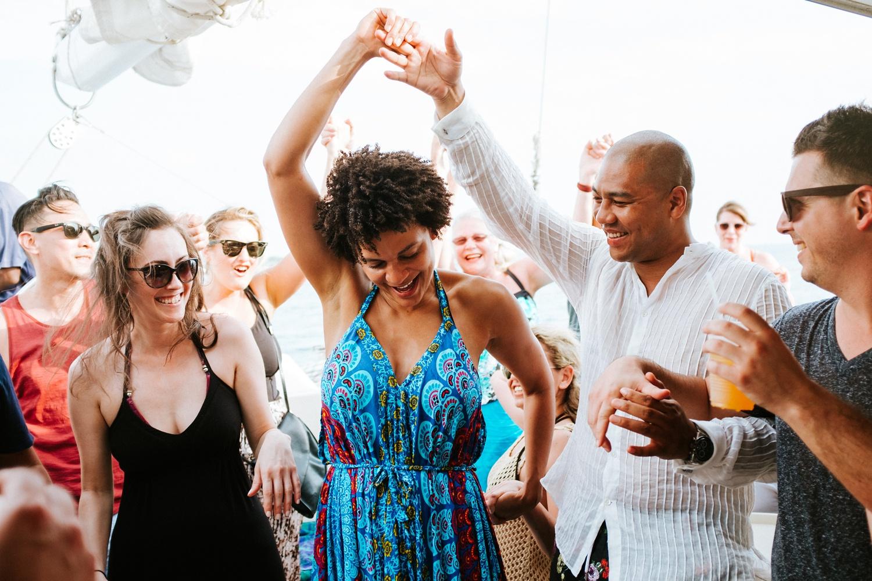 Celeste + Chris's Destination Wedding in Nevis, West Indies_0120.jpg