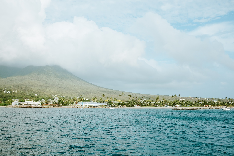 Celeste + Chris's Destination Wedding in Nevis, West Indies_0122.jpg