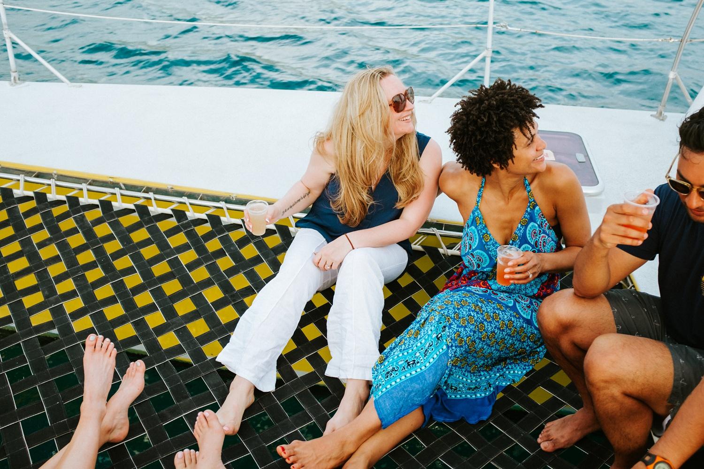 Celeste + Chris's Destination Wedding in Nevis, West Indies_0123.jpg
