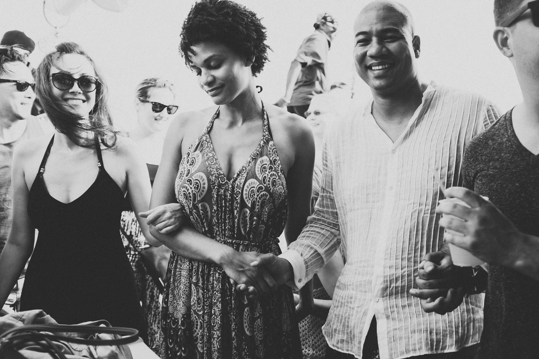 Celeste + Chris's Destination Wedding in Nevis, West Indies_0124.jpg