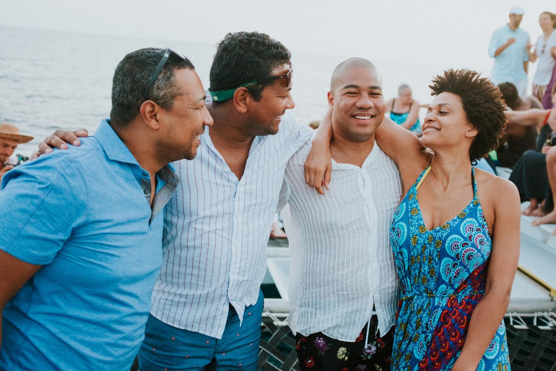 Celeste + Chris's Destination Wedding in Nevis, West Indies_0125.jpg