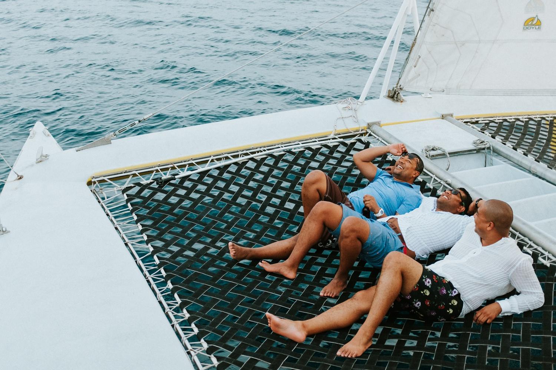 Celeste + Chris's Destination Wedding in Nevis, West Indies_0127.jpg