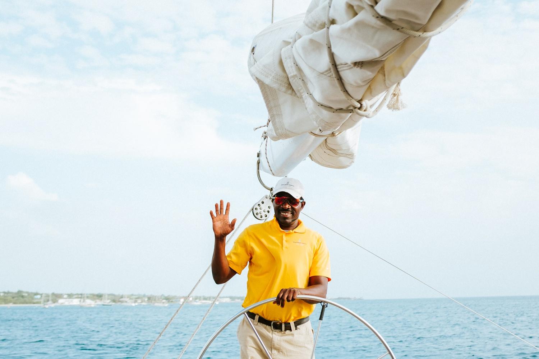 Celeste + Chris's Destination Wedding in Nevis, West Indies_0129.jpg