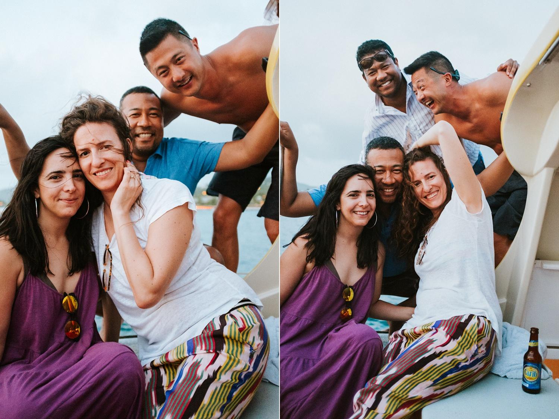 Celeste + Chris's Destination Wedding in Nevis, West Indies_0131.jpg