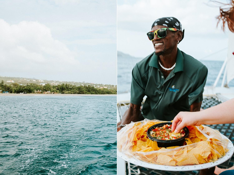 Celeste + Chris's Destination Wedding in Nevis, West Indies_0132.jpg