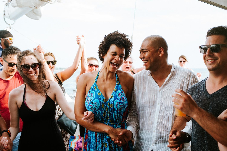 Celeste + Chris's Destination Wedding in Nevis, West Indies_0134.jpg