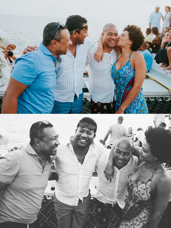 Celeste + Chris's Destination Wedding in Nevis, West Indies_0137.jpg
