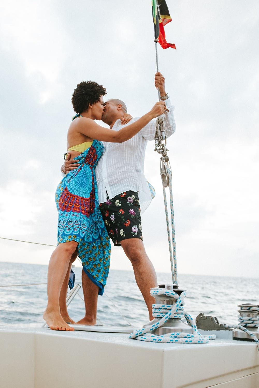 Celeste + Chris's Destination Wedding in Nevis, West Indies_0140.jpg
