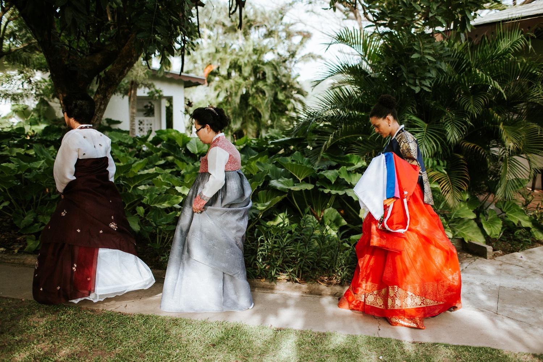 Celeste + Chris's Destination Wedding in Nevis, West Indies Korean Ceremony_0005.jpg