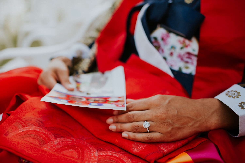 Celeste + Chris's Destination Wedding in Nevis, West Indies Korean Ceremony_0018.jpg