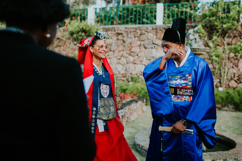Celeste + Chris's Destination Wedding in Nevis, West Indies Korean Ceremony_0023.jpg