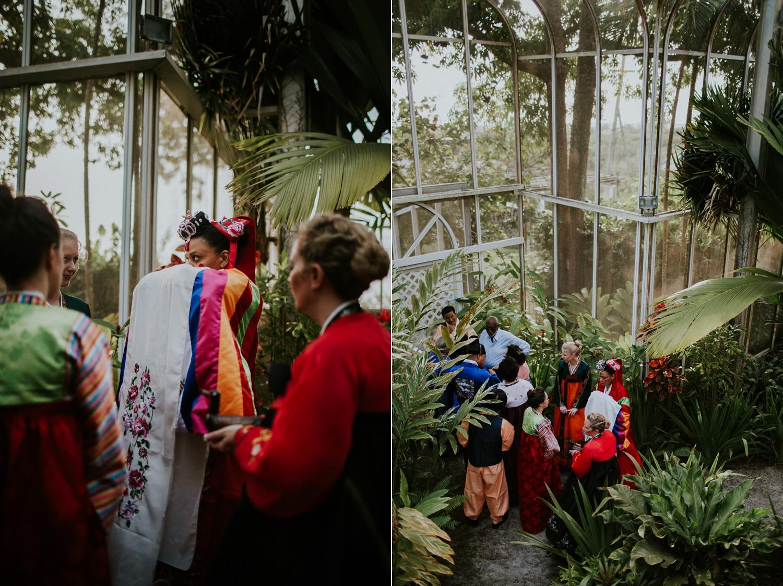 Celeste + Chris's Destination Wedding in Nevis, West Indies Korean Ceremony_0027.jpg
