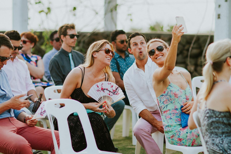 Celeste + Chris's Destination Wedding in Nevis, West Indies Korean Ceremony_0029.jpg