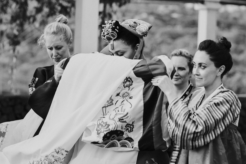 Celeste + Chris's Destination Wedding in Nevis, West Indies Korean Ceremony_0031.jpg