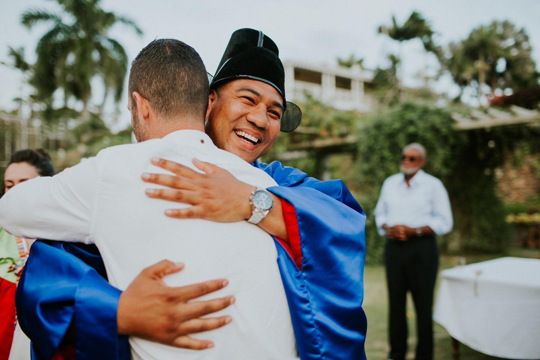 Celeste + Chris's Destination Wedding in Nevis, West Indies Korean Ceremony_0043.jpg