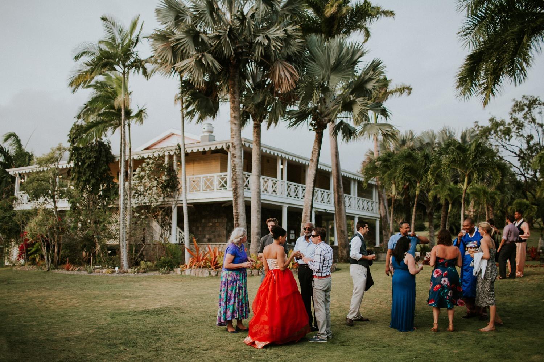 Celeste + Chris's Destination Wedding in Nevis, West Indies Korean Ceremony_0050.jpg