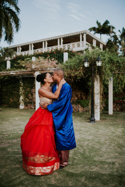 Celeste + Chris's Destination Wedding in Nevis, West Indies Korean Ceremony_0053.jpg