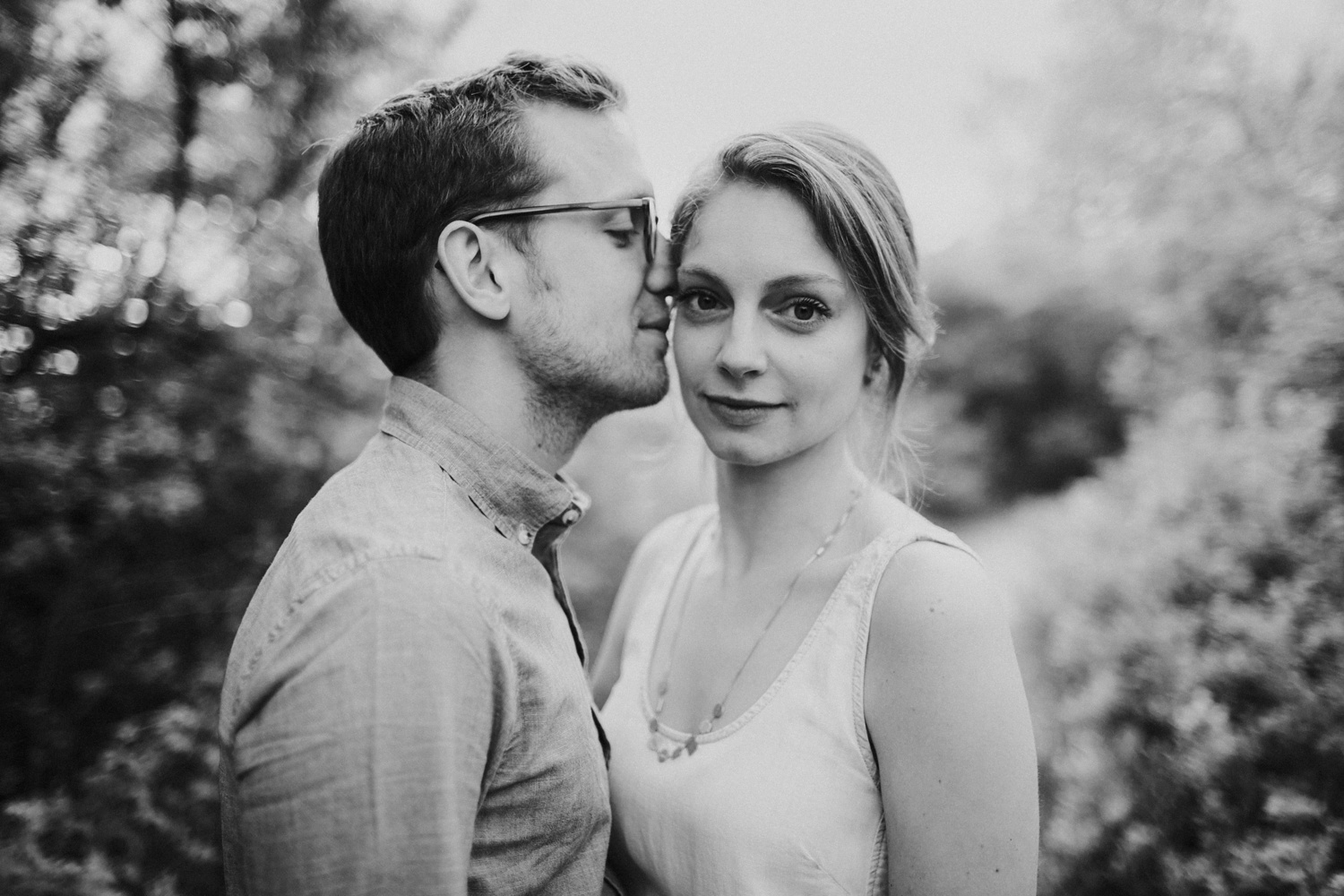 Engagement Photos at Eventide Oyster Bar + Kettle Cove, Maine_0011.jpg