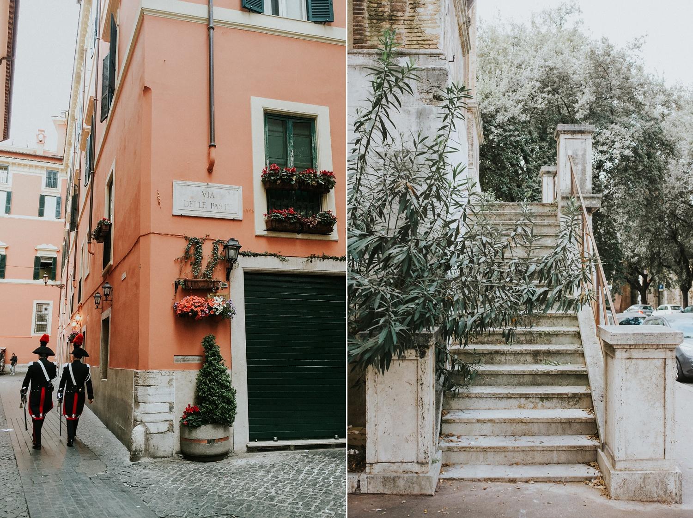 Italy Destination Wedding Photographer_0043.jpg